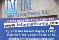 Informtica_Mieres