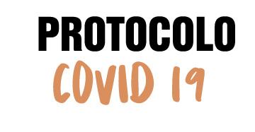 Protocolo Covid Pajares